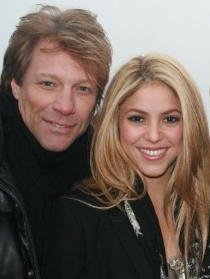 Bon Jovi Divorce Dorothea Related Keywords Suggestions Bon Jovi