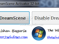 Windows 7 DreamScene Activator 2017 Free Download