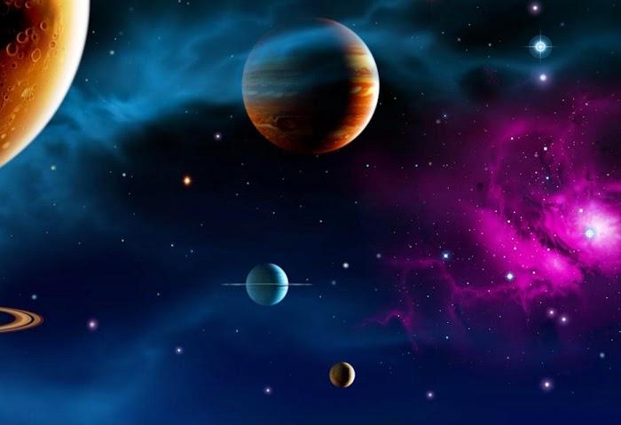 Май под знаком ретроградности: что сулят четыре ретро-планеты в 2020 году