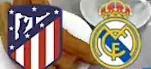 Campeon de Liga Atletico o Real Madrid ?