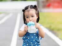 4 Rekomendasi Susu SGM untuk Anak Usia 1 Tahun Ke Atas