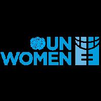 UN Women English No Tag Blue