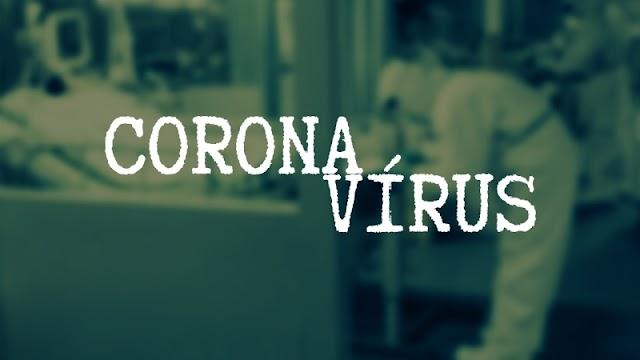 Coronavírus: Brasil ultrapassa 94 mil mortos e soma 2,73 milhões de infectados