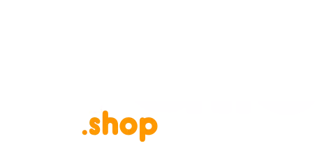 Amostras Grátis Shop