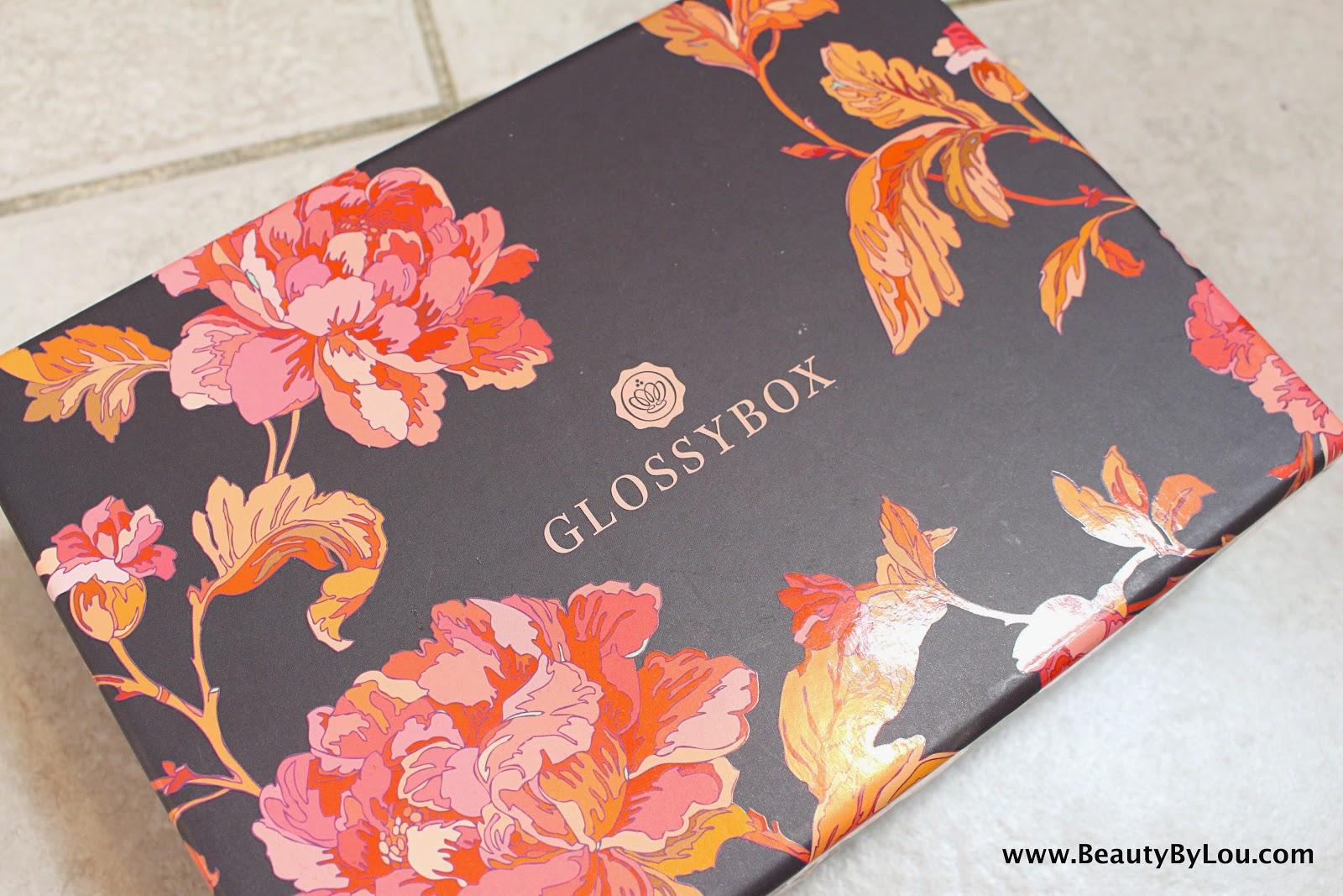 http://www.beautybylou.com/2014/10/glossybox-octobre-bilan-mitige.html