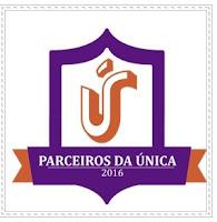 http://www.editoragente.com.br/linhas-editoriais?linha=43