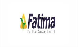 Fatima Group Jobs Sourcing Manager