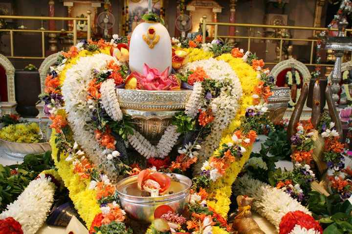 లింగపురాణాన్తర్గత శివసహస్రనామస్తోత్రమ్ shiva_ sahasranama_ stotram (Linga _puranam)  | GRANTHANIDHI | MOHANPUBLICATIONS | bhaktipustakalu  |Publisher in Rajahmundry, Popular Publisher in Rajahmundry,BhaktiPustakalu, Makarandam, Bhakthi Pustakalu, JYOTHISA,VASTU,MANTRA,TANTRA,YANTRA,RASIPALITALU,BHAKTI,LEELA,BHAKTHI SONGS,BHAKTHI,LAGNA,PURANA,devotional,  NOMULU,VRATHAMULU,POOJALU, traditional, hindu, SAHASRANAMAMULU,KAVACHAMULU,ASHTORAPUJA,KALASAPUJALU,KUJA DOSHA,DASAMAHAVIDYA,SADHANALU,MOHAN PUBLICATIONS,RAJAHMUNDRY BOOK STORE,BOOKS,DEVOTIONAL BOOKS,KALABHAIRAVA GURU,KALABHAIRAVA,RAJAMAHENDRAVARAM,GODAVARI,GOWTHAMI,FORTGATE,KOTAGUMMAM,GODAVARI RAILWAY STATION,PRINT BOOKS,E BOOKS,PDF BOOKS,FREE PDF BOOKS,freeebooks. pdf,BHAKTHI MANDARAM,GRANTHANIDHI,GRANDANIDI,GRANDHANIDHI, BHAKTHI PUSTHAKALU, BHAKTI PUSTHAKALU,BHAKTIPUSTHAKALU,BHAKTHIPUSTHAKALU,pooja