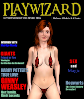 harry potter hermione granger emma watson ginny weasley bonnie wright nude naked animated animation 3d sex porn pussy playwizard celeb fake dirty magazine