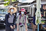 Правительство Таиланда решает, что делать с 500 тысячами иностранных туристов — Popular Posts