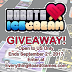 Robots Love Ice Cream Limited Edition Giveaway