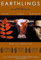 Watch Earthlings Online Free in HD