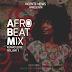 "Vicente News Apresenta: Set ""Afro Beat Mix Junho"""