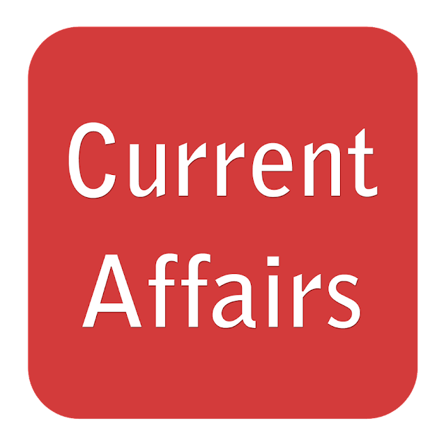 Current Affairs 2019 For Ppsc Test Preparation