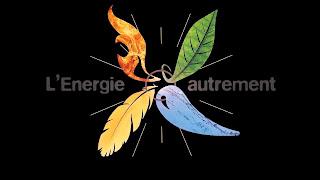 l'énergie autrement