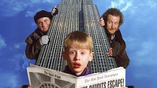 Home Alone 7 Most Nostalgic 90's films that needs a Rewatch(ASAP)!