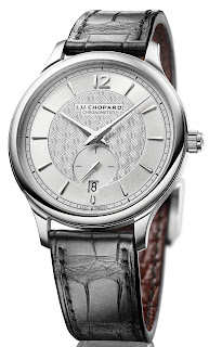 Montre Chopard L.U.C XPS 1860 Officier