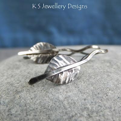 http://ksjewellerydesigns.co.uk/ourshop/prod_2941069-Sterling-Silver-Little-Leaf-Earrings.html