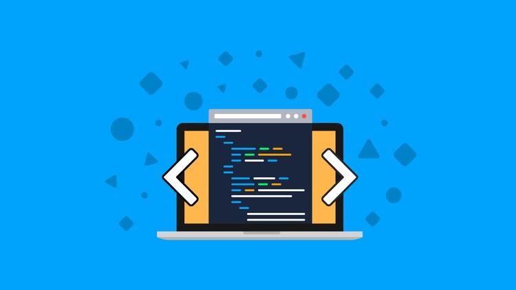 Scrapy: Powerful Web Scraping & Crawling with Python - 100% Off