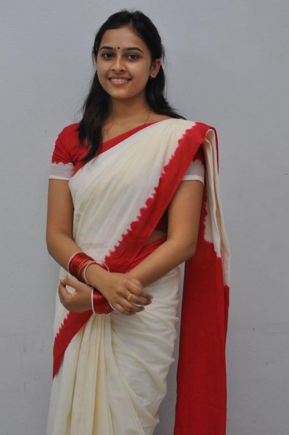 Aditi sharma 2 free indian porn video 06 xhamster - 5 8