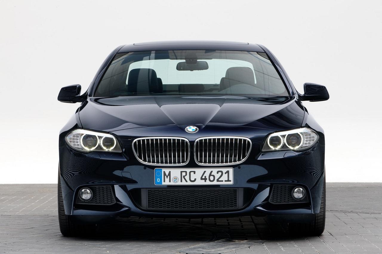 car models com 2012 bmw 5 series. Black Bedroom Furniture Sets. Home Design Ideas