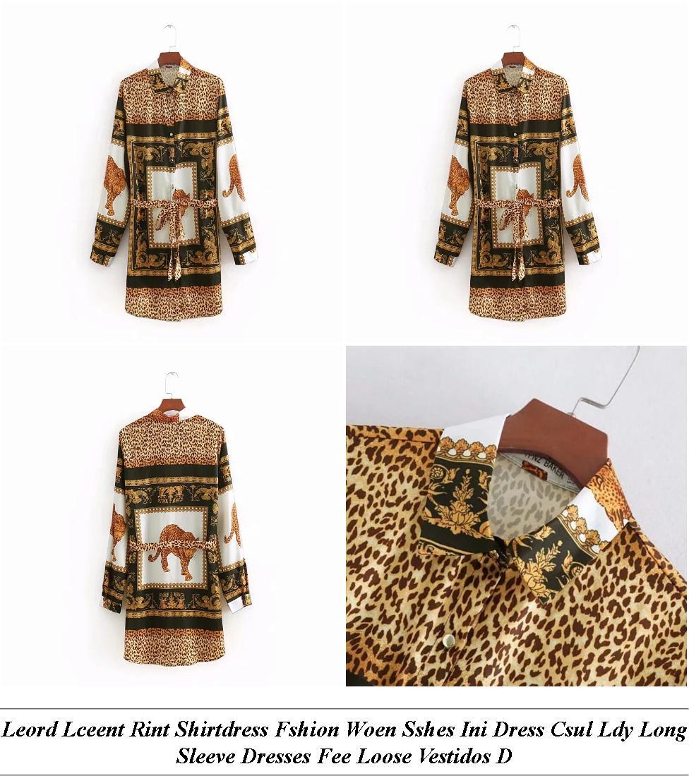 Little Lack Dress Avon Qiymeti - Clearance Sale Websites - Dress Faric Shops Sunshine Coast
