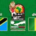 مشاهدة مباراة السنغال وتنزانيا بث مباشر بتاريخ 23-06-2019 كأس الأمم الأفريقية