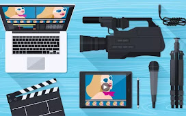 The Best Video Editing Apps for Mobile Devices in 2021