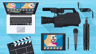 The best video editing apps in 2020