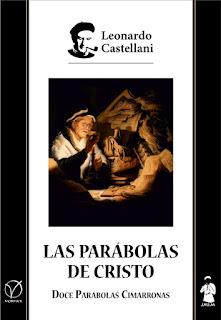 http://www.vorticelibros.com.ar/libro.php?id=168