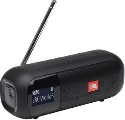 JBL portable radio DAB