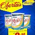 Leite em Pó Nestlé Molico 280g por apenas R$ 9,98 você encontra no SUPERMERCADO MARINI em Eldorado-MS