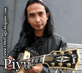Lagu Piyu