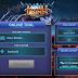 top4play.com mobleg Hack Diamond mobile legends Gratis 2019