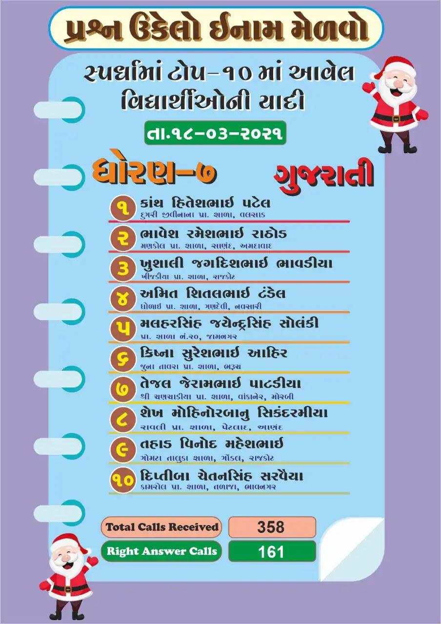 https://project303.blogspot.com/2021/01/home-learning-Gujarat-prasn-ukelo.html