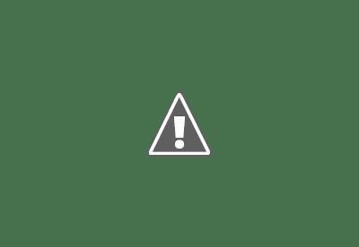 مشاهدة مسلسل موسى الحلقة 3 الثالثة لمحمد رمضان - مسلسلات رمضان 2021