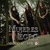 """Dan a conocer primer promocional de la serie """"Mujeres de Negro"""" de Televisa"""