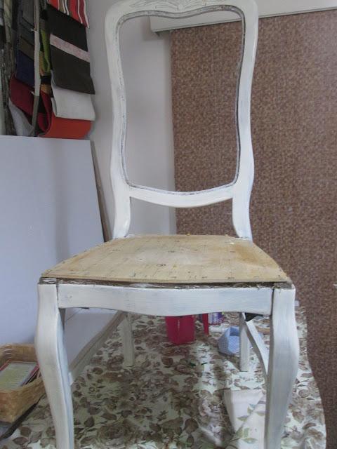 IMG 0072 - כסא נסיכה-קפיטונז'