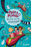 http://mamamachtpause.blogspot.de/2016/07/kinderbuch-penny-pepper-2-alarm-auf-der.html