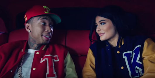 Music Video: Tyga - Dope'd Up         |          Boss Like Us | Entertainment and Celebrity Gossip & News