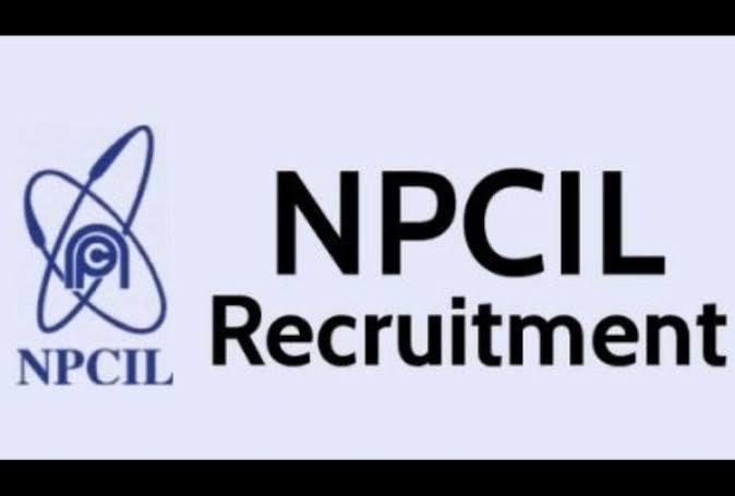NPCIL Recruitment 2021 for Graduate Engineers – Freshers Eligible