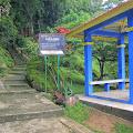 Wisata Ngalau Indah Payakumbuh Sumatera Barat