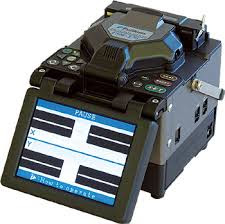 Alat Alat Penyambungan Fiber Optic - Gateway Ilmu