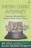 Mesin Uang Internet – Panduan Menghasilkan Banyak Uang dengan Cepat