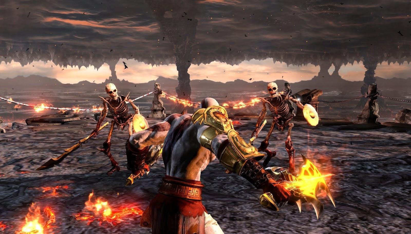 Bladestorm: the hundred years' war (usa) ps3 iso download nicoblog.