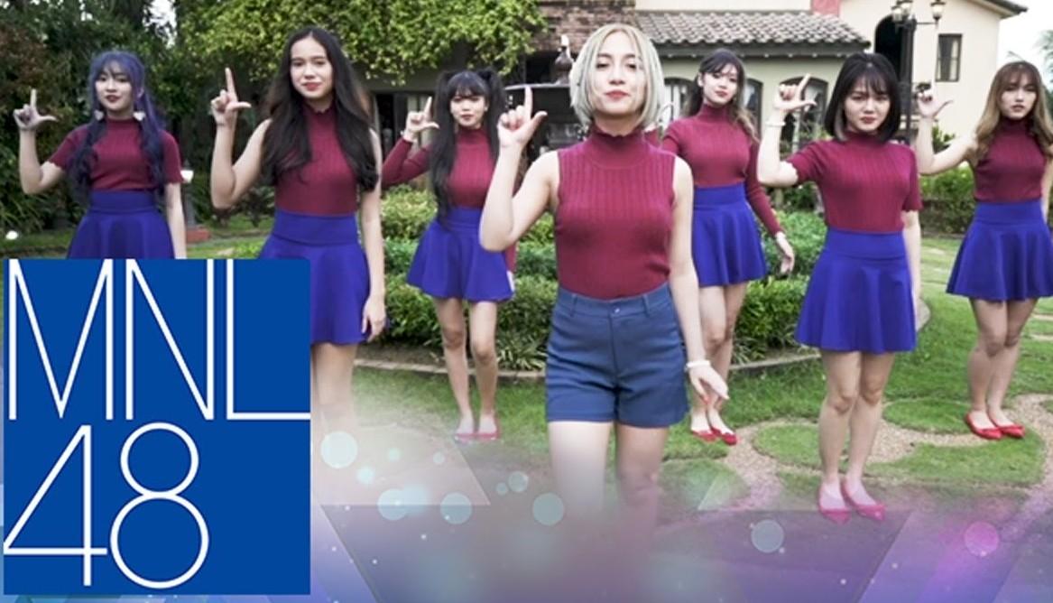 lirik lagu mnl48 hashlove