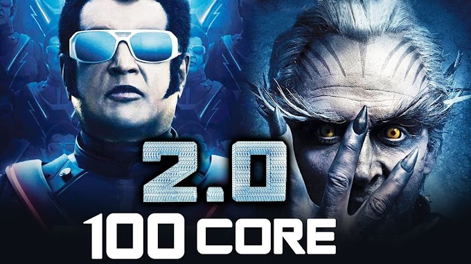 Robot 2.0 Full Movie Download Hindi Dubbed, 720p, Filmyzilla, Filmywap, Worldfree4u