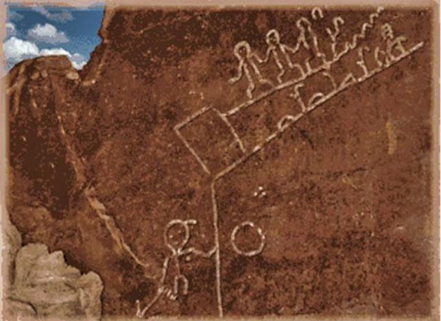 Tương lai nền văn minh nhân loại theo tiên tri của người Hindu và Hopi cổ đại