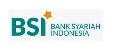 SMA PT Bank Syariah Indonesia Bulan April 2021