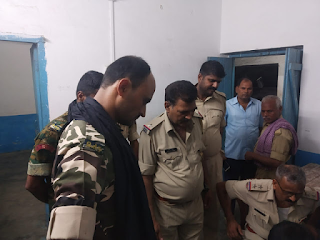 bmp-jawan-dead-in-election-duty